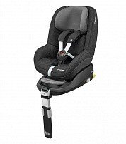 MAXI-COSI автокресло Pearl Black Diamond ( 9-18 кг)