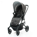 Valco Baby Snap 4 Ultra коляска прогулочная  / Dove Grey