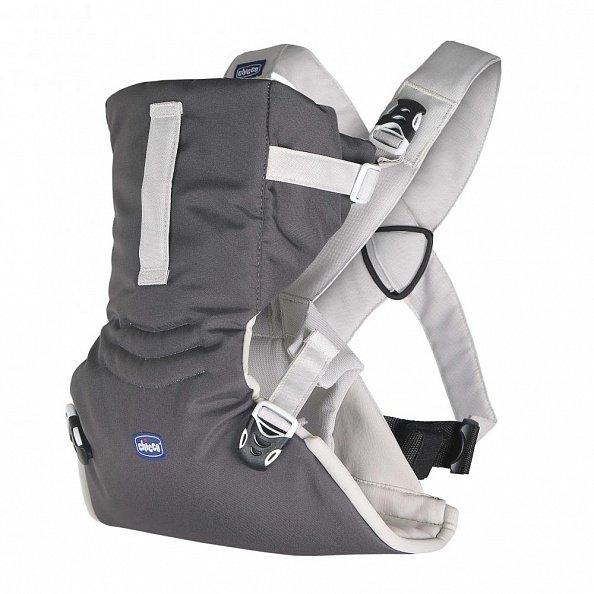 Рюкзак кенгуру гулливер дети отзывы купить рюкзак cote ciel