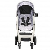 Larktale Коляска Chit Chat Stroller Nightcliff Stone